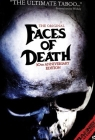 Faces of Death DVD