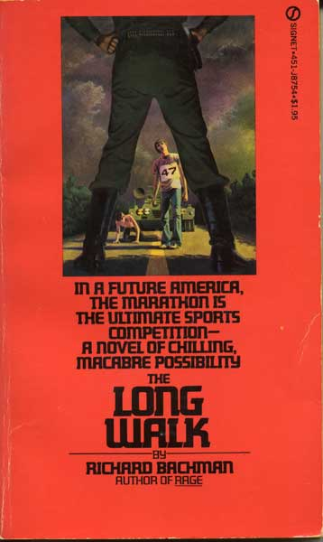 http://horrorsnotdead.com/images/TheLongWalk-BookCover.jpg