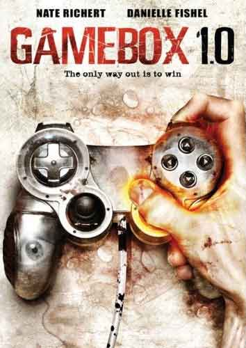 Gamebox 1.5|-|17