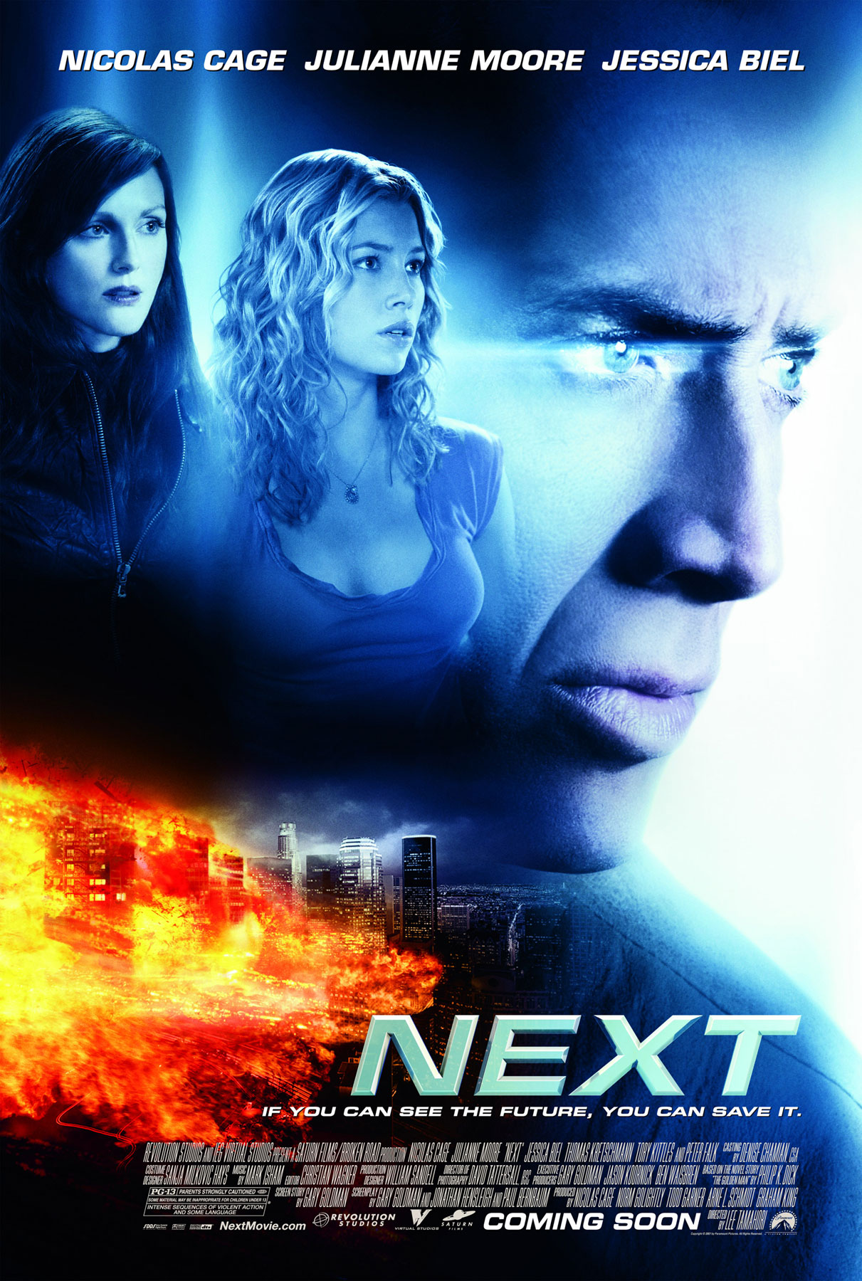 The Next Gigi Hadid Lisa Rinna S Teen Daughter Delilah: A Favorite Horror Movie Blog For OVER