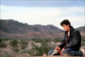 The Hitcher2