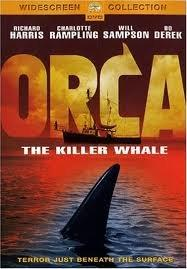 orca-killer-whale-richard-harris-dvd-cover-art