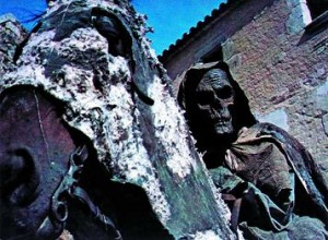 tomb_of_blind_Dead_4