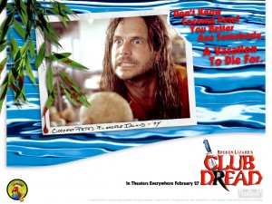 Club-Dread-10-ZKA3