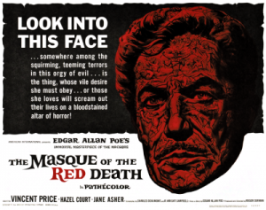 Roger-Corman-Masque-Of-The-Red-Death-poster-1-400x316