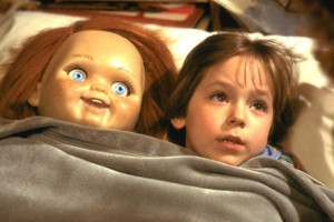 childs-play-movie-02