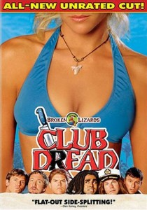 club-dread-dvd