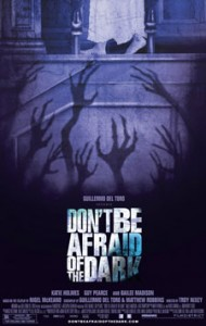 dont_be_afraid_of_the_dark_ver8