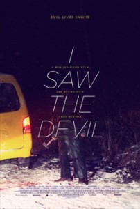 i_saw_the_devil_poster