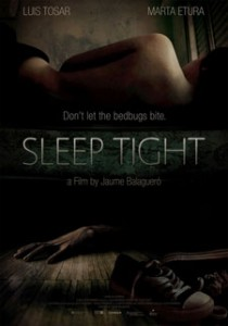 sleep_tight_poster