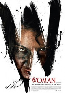 the-woman-poster