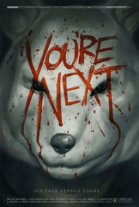 youre-next-fan-poster