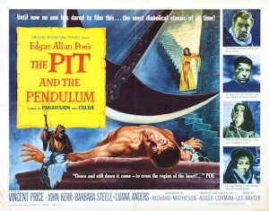 pit_and_pendulum_poster_02