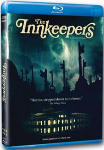 innkeepers-blu-ray-cover