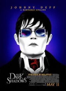 barnabas_darkshadows