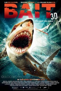 1-BAIT-3D-ONE-SHEET-watermarked