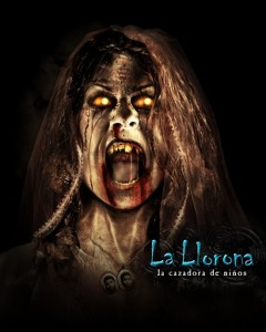Halloween_Horror_Nights_Llorona_Poster_8_01_12