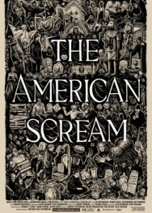TheAmericanScream