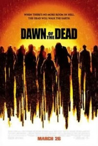 220px-Dawn_of_the_Dead_2004_movie