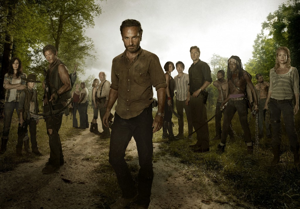 The-Walking-Dead-04-cast