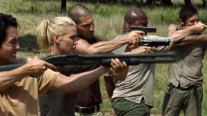 the-walking-dead-guns1
